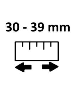 30-39
